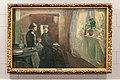Edvard Munch - Spring - Vår - 1889 - Nasjonalmuseet - IMG 9684q.jpg