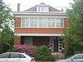 Edward Ransbottom House.jpg