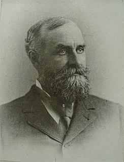 Edward Wilkes Rathbun