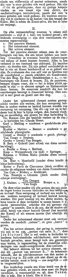 Eenheid no 208 article 01 column 02.jpg