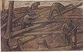 Egger-Lienz - Die Holzfäller - 1906-08.jpeg