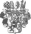 Egkh Grafen Wappen.png