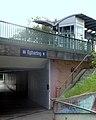 Eglharting, Bahnhof v O, 1.jpeg