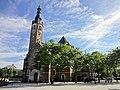 Eglise Jeanne d'Arc.JPG