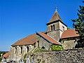 Eglise Saint-Martin de Pierrecourt. (2).jpg