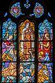 Eglise Saint-Pierre Plougonver - 20.jpg