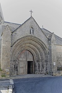 Eglise St Philibert de Beauvoir 85230.jpg