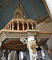 Eglise de Commana2012 463.JPG
