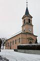 Eglise de Ruederbach - Rémi LEBLOND.jpg