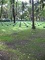 Ehrenhain für Kriegsopfer, Friedhof St. Hedwig, Berlin-Hohenschönhausen, Nr. 8.jpg