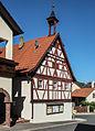 Eichenhausen-3742.jpg