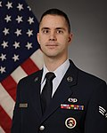 Eielson Airman selected for Officer Training School 150123-F-VD309-001.jpg