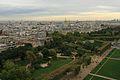 Eiffel Tower (5071921603).jpg