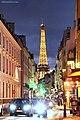 Eiffel tower 10.jpg