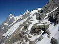Eiger von Silberhornhütte.jpg