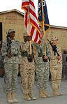 Eight years later, 9-11 memories vivid for Airmen in Afghanistan DVIDS203069.jpg