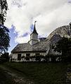 Eikesdal kyrkje.jpg