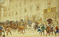 Einzug der Dampierre'schen Reiter in die Wiener Hofburg.png