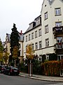 Eisenacher Straße 10, Dresden (2468).jpg