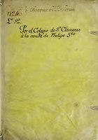 El Fénix de Bolonia, en ocasión de celebrar la venida de Felipe V. a Italia (IA elfenixdebolonia00parg).pdf