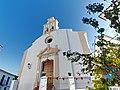 El Gastor.Iglesia de San José.jpg