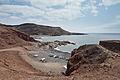 El Golfo - Lanzarote - G03.jpg