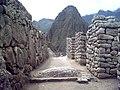 El Huayna Picchu - panoramio (1).jpg