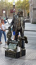 El Raval, Barcelona, Spain - panoramio (8).jpg
