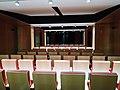 El distrito de Villa de Vallecas dispondrá de una nueva sala de teatro municipal 03.jpg