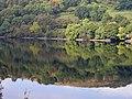 Elan Valley - Penygarreg (21922493508).jpg