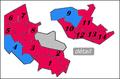 Electionslegislativespasdecalais2007.png