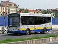 Electric bus in Torino (13921202327).jpg