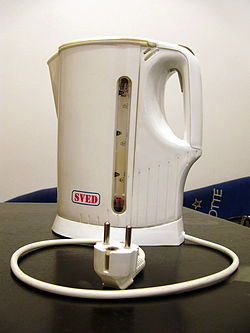 Electric kettle.jpg