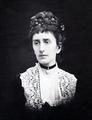 Elena Ipsilanti pe la 1875.png