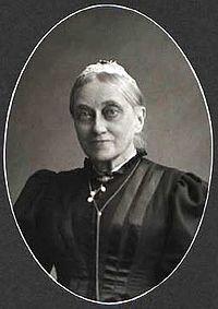 Elfride Fibiger 1908 by Laurberg.jpg