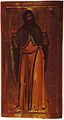 Elijah Icon Sinai c1200.jpg