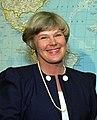Elisabeth Rehn 1993.jpg