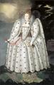 Elizabeth I, Ditchley portrait.png