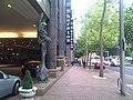 Elizabeth St, Sydney - panoramio (3).jpg