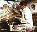 Ellgaard Filmplakat 1963a.jpg