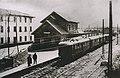 Elorrio-Tren.Geltokia 1955.jpg