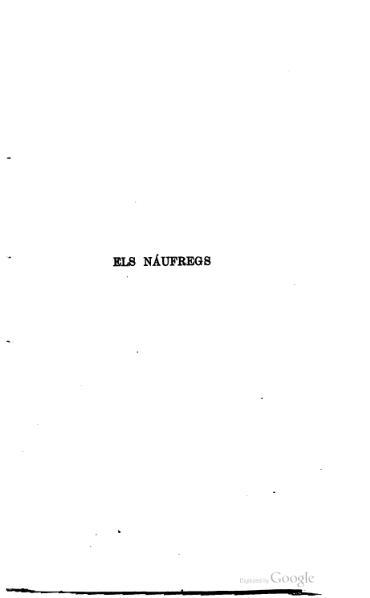 File:Els náufregs (1917).djvu