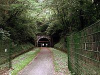 Elschbacher Tunnel 2.JPG
