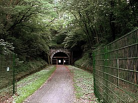 Elschbacher Tunnel 2.JPG