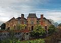 Eltham Palace-8242930494.jpg