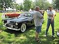 Elvis Presley Car Show 2011 058.jpg
