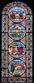 Ely Cathedral - Victorian stained glass - geograph.org.uk - 2168566.jpg