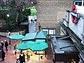 Embankment Station - geograph.org.uk - 665994.jpg