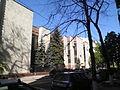 Embassy of Hungary in Kyiv.jpg
