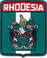 Emblème Rhodesia.jpg